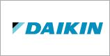daikin ダイキン