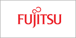fujitsu 富士通ゼネラル