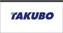 TAKUBO