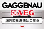 ガゲナウ,AEG
