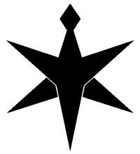 千葉県紋章