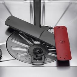 サテライトスプレーアーム AEG 食器洗い機