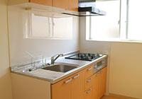 賃貸物件でも アイネクス 卓上(据え置き) 食器洗い機