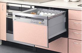 幅60cmの食洗機