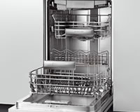 フレックスプラス バスケットシステム GAGGENAU 食器洗い機