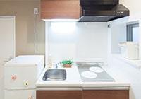 賃貸に設置OK アイリスオーヤマ 卓上(据え置き) 食器洗い機