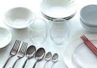 茶碗からお箸まで アイリスオーヤマ 卓上(据え置き) 食器洗い機