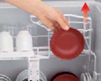 ツインフラップ パナソニック 食器洗い機