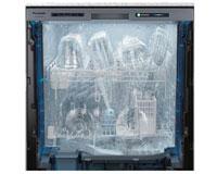 ストリーム除菌洗浄 パナソニック 食器洗い機