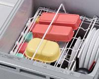 ムービングラック パナソニック 食器洗い機