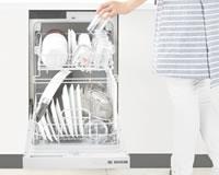 フロントオープン リンナイ 食器洗い機