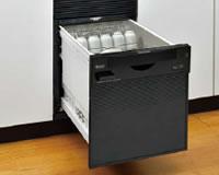 奥行60cm対応 リンナイ 食器洗い機