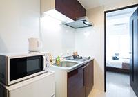 賃貸での導入も シロカ 卓上(据え置き) 食器洗い機