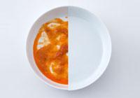 360°キレイウォッシュ シロカ 卓上(据え置き) 食器洗い機