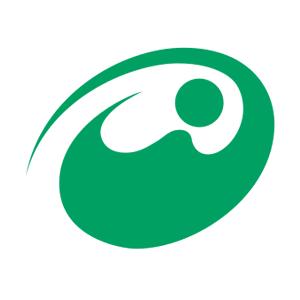 西東京市章