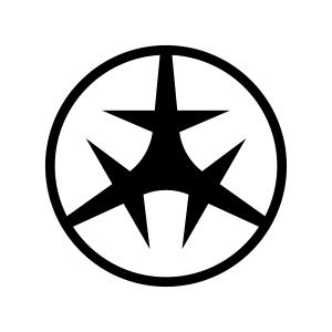 世田谷区章