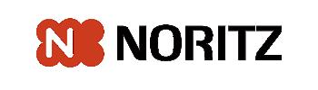 noritz ノーリツ