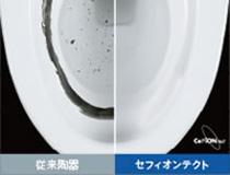 GGシリーズ セフィオンテクト