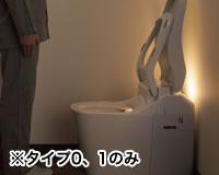 パナソニック(panasonic)の特徴:LED照明