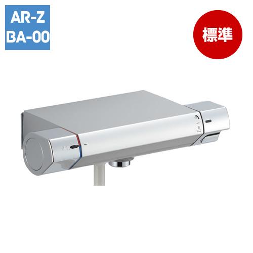 クランクレス水栓(メタルマット調)
