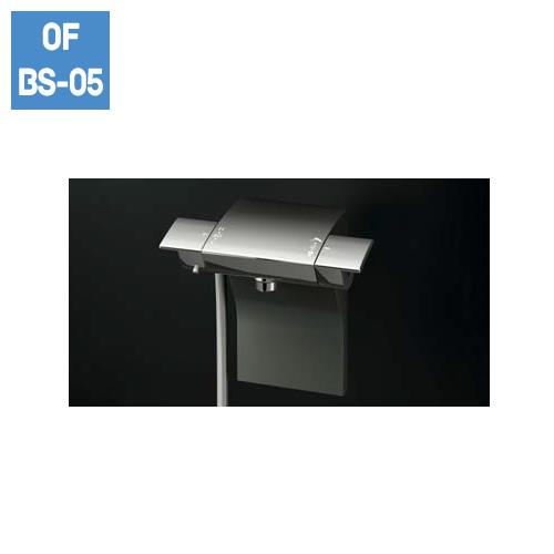 ソケットレス水栓(メタルハンドル)ブラックカバー