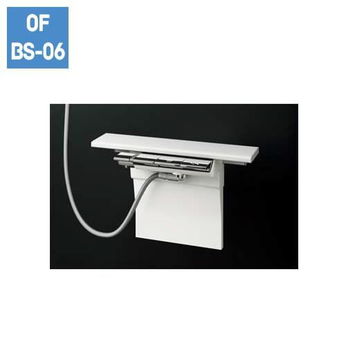 ライトタッチ水栓(メタルハンドル)ホワイトカバー