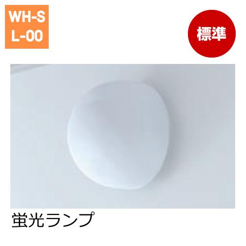 半球形照明(蛍光ランプ)